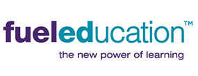fueleducation logo