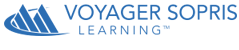 Voyager Expanded Learning