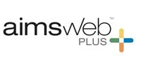 AimsWeb Plus logo