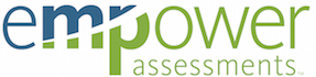 eMPower Assessments logo